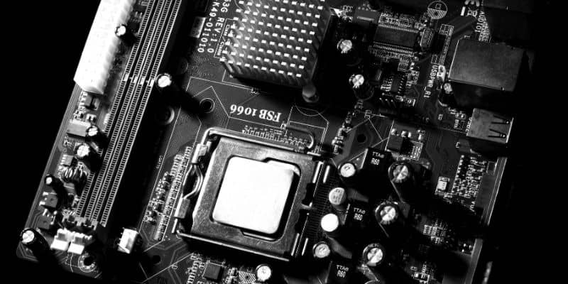 Does My Motherboard Have Bluetooth