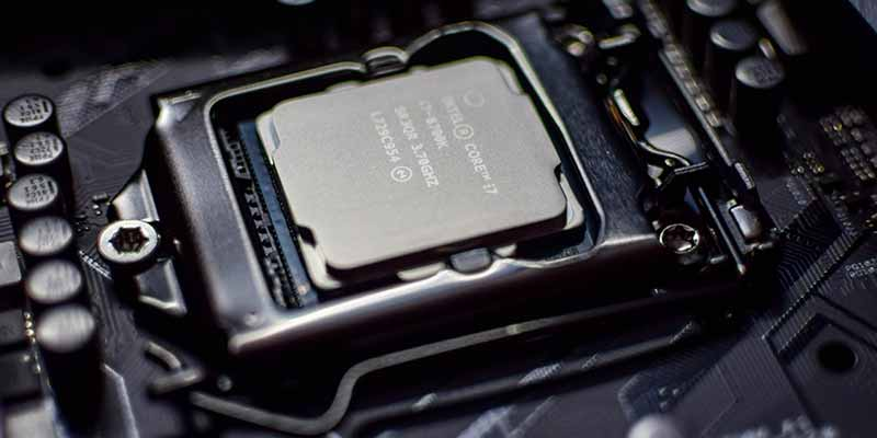 How Hot is Too Hot For CPU