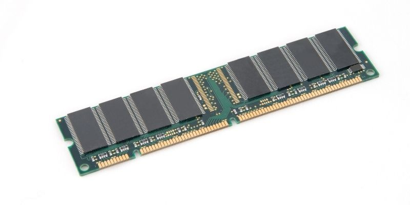 How Many Pins Does My Ram Have