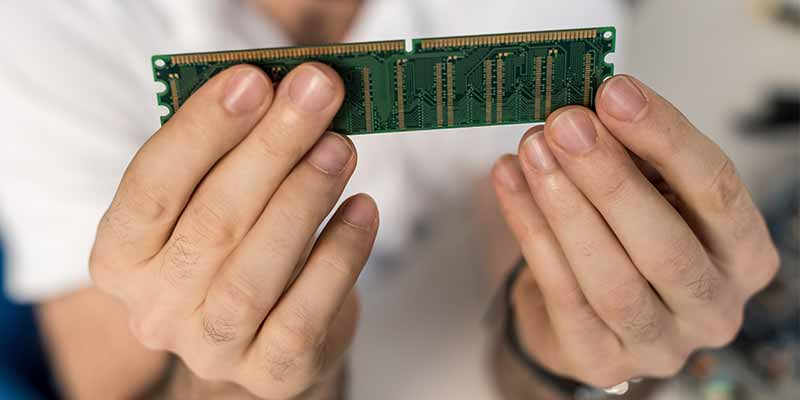How Much RAM Should I Allocate to Minecraft